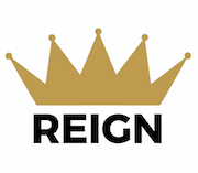 The REIGN Collective