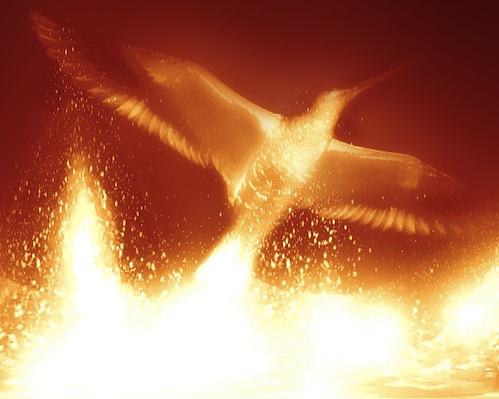This image has an empty alt attribute; its file name is bigstock-Phoenix-56031092-1.jpg